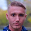 Святослав Коваленко
