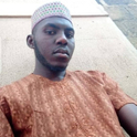 Yusufmaibank