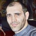 Ислам «Профессор» Каримов