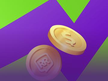 Bonuslar