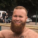 Андрей «Рудик» Николаев