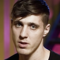 Дмитрий «Газелист» Кулаков