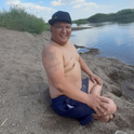 Шайкенов Сунгат