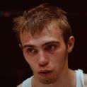 Иван «Рэндлман» Вишневский