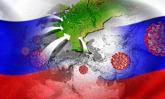 Чиновники: Россия обеспечит безопасное проведение матчей Евро-2020