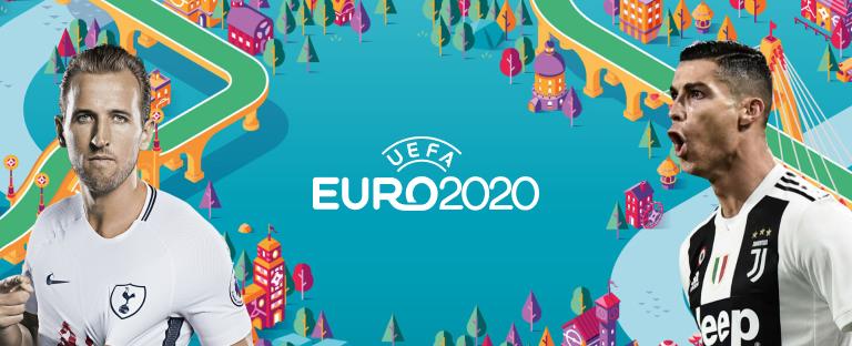 Ставки на лучшего бомбардира Евро-2021: кто получит награду?