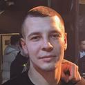 Алексей Широков