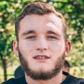 Юрий «Бойко» Черницов