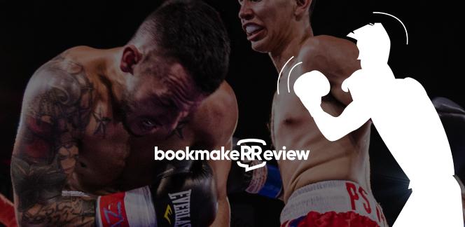 Aprende lo básico sobre las apuestas de boxeo