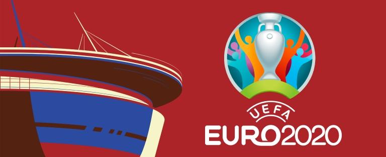 Проблемные города-организаторы получили от УЕФА отсрочку
