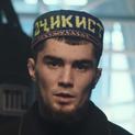 Фирдавс «Памирский Гладиатор» Алхатаби