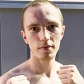 Владислав Колесов