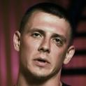 Сергей «Мясник» Логуткин