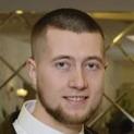 Евгений «Ройс» Чмыхало