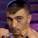 Мухамед «Киборг» Калмыков