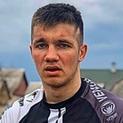 Григорий «Гриша» Тершак