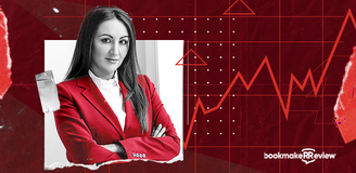 Дарина Денисова: некоторые БК могут не выдержать роста целевых отчислений