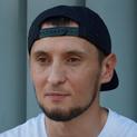 Рафаиль «Метис» Аббасов