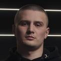 Вадим «Вадяха» Смолинский