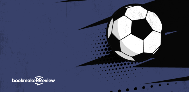 Over/Under Bets in Football: a Complete Guide