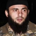 Ахмед «Крик» Эдельбиев