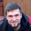 Максим Лиходькин