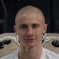 Иван «Охранник» Мошкарев