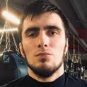 Ахмедхан Пираев
