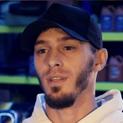 Ахмед «Ингушский Лев» Муцольгов