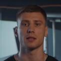Владислав «IZ» Ромащенко