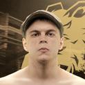Андрей «Панда» Мешков