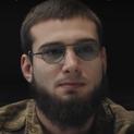 Данило «Чава» Козлов