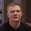 Пётр «Архитектор» Ступин