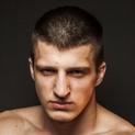 Андрей «Черный» Оголь
