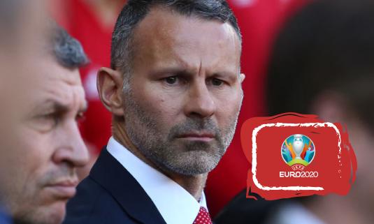 Райан Гиггз не поедет на Евро-2020 со сборной Уэльса