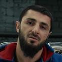 Шамиль Баширов