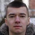 Владислав «KRIT» Куница
