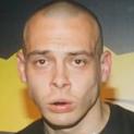 Максим «Зуб» Шейко