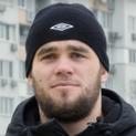 Николай Пасюк