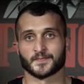 Сослан Багаев