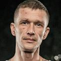 Дмитрий «Балу» Балунов