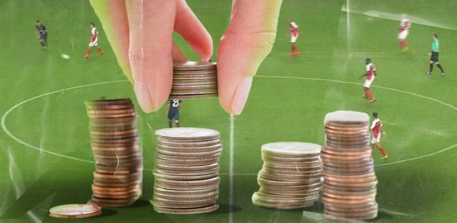 Платные и бесплатные прогнозы: в чем разница, и стоит ли платить?