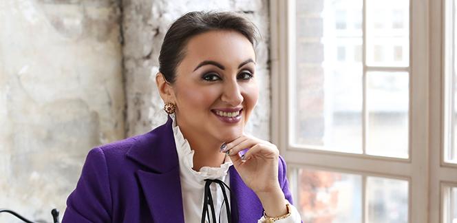 Дарина Денисова: онлайн-букмекеров причислили к категории значительного риска без диалога с бизнесом
