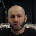 Махмуд «Шахматист» Мусалов