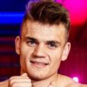 Анатолий «Футболист» Мазылу