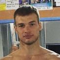 Сергей «Роберт» Обертий