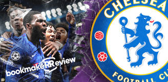 Chelsea Bets: Team Stats and Trend Analysis