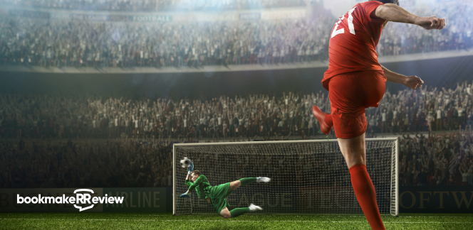 Detailed Instructions on Picking the Best Sport to Bet On