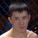Руслан Шамшиев