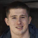 Арсен Курбанисмаилов